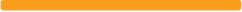 linea_arancione